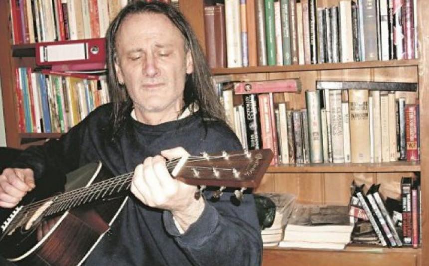 Štulić podnio žalbu Ustavnom sudu Srbije