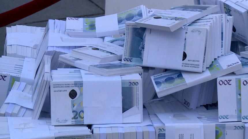 Da li je na pomolu nova bankarska afera u Srpskoj?