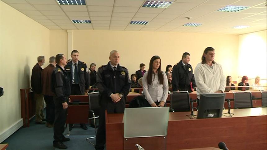 Pero Kovačević ponovo oslobođen optužbe