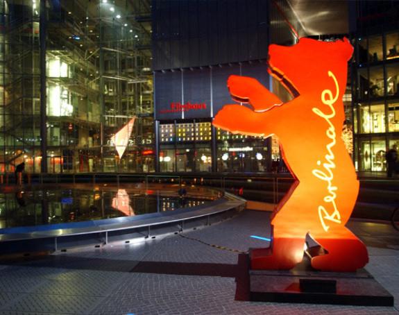Danas počinje 67. Filmski festival - Berlinale