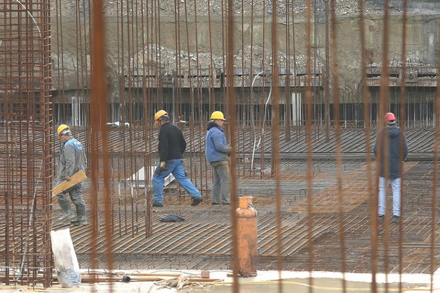 Pooštriti kazne, zaštititi radnike