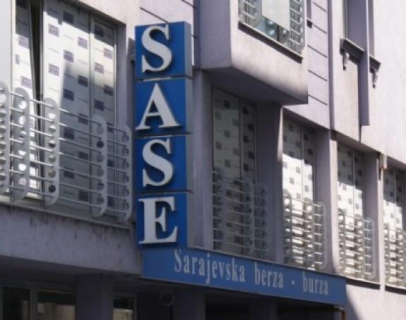 Sarajevska berza uvodi Islamic Index