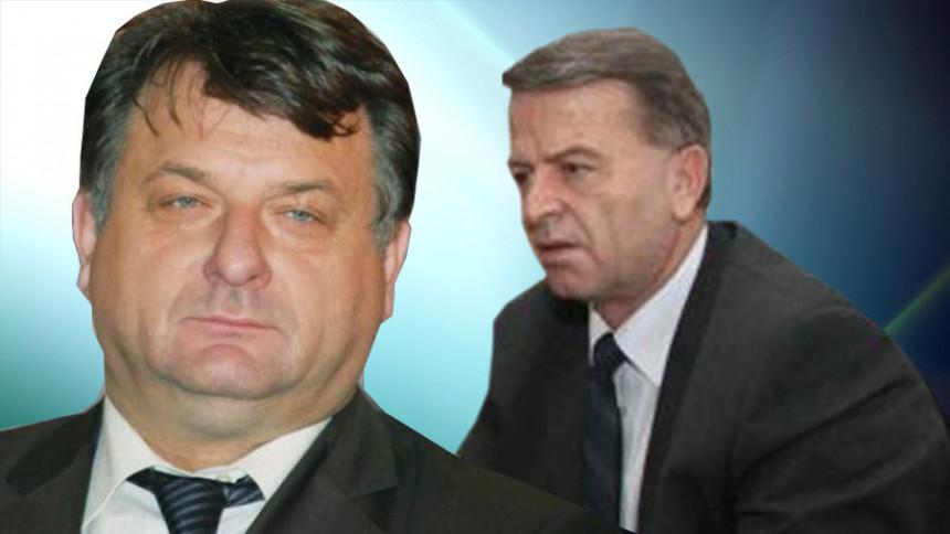 """Kriminalci na čelu ŠG """"Romanija""""?!"""