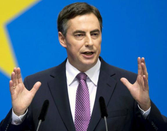 EU bez Srbije neće biti kompletna