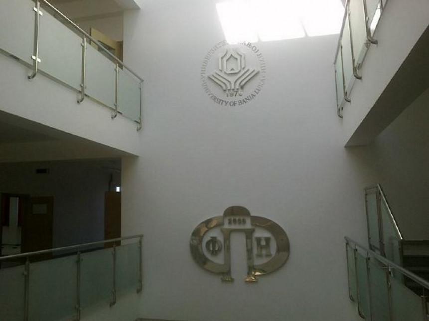 FPN provjerava Zubera i Čokorilo