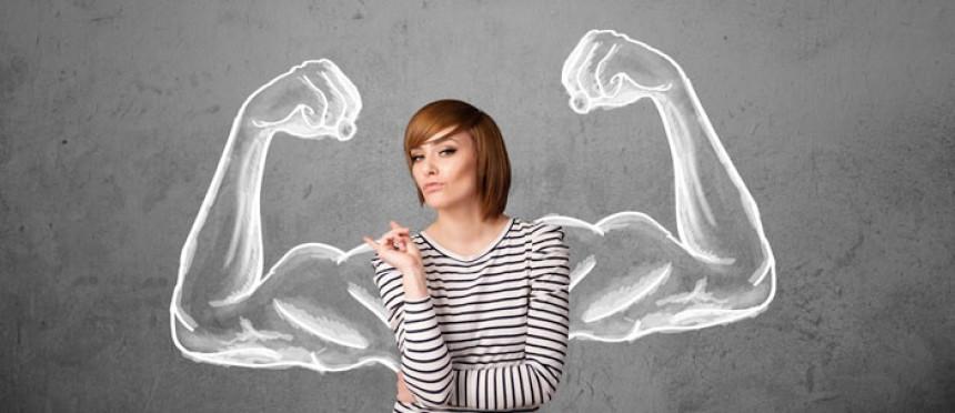 10 stvari koje rade mentalno jaki ljudi