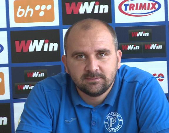 """Premijer liga: Sutra derbi """"Radnika"""" i """"Borca"""""""