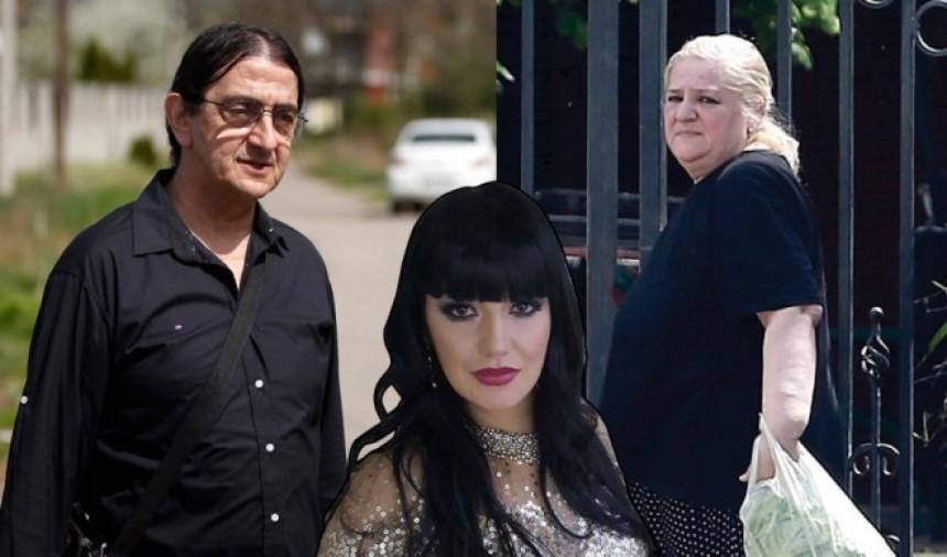 Prijava protiv porodice Marjanović
