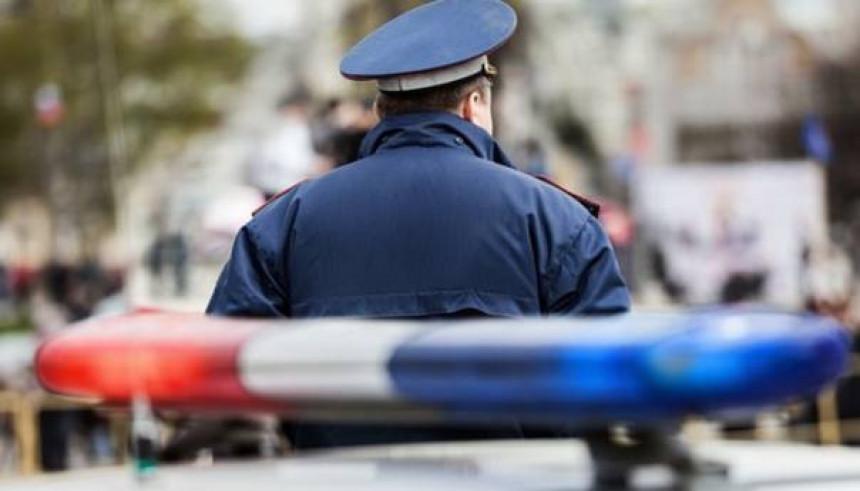 Banjaluka: Pijan vrijeđao i napao policajce