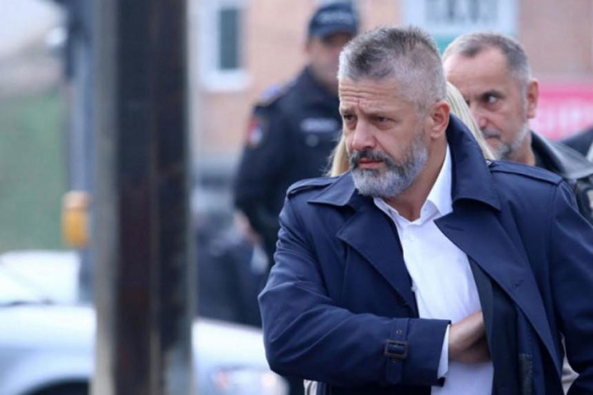 Kome odgovara presuda Oriću?!