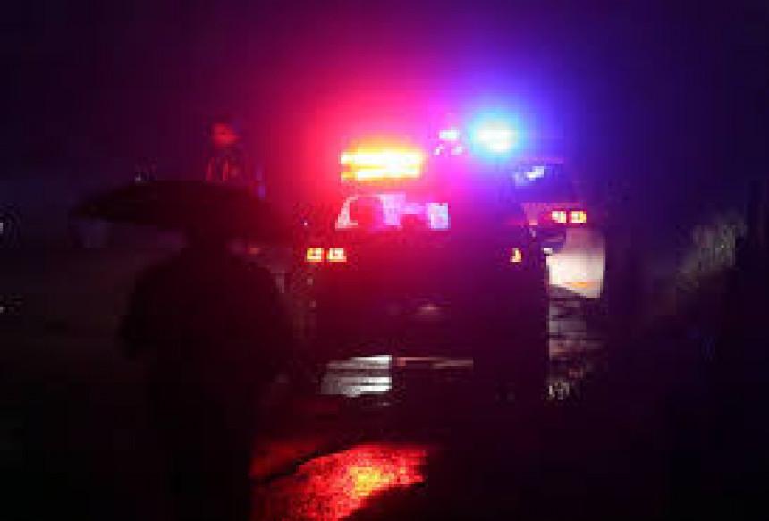 Teška nesreća kod Teslića, autom udario pješaka