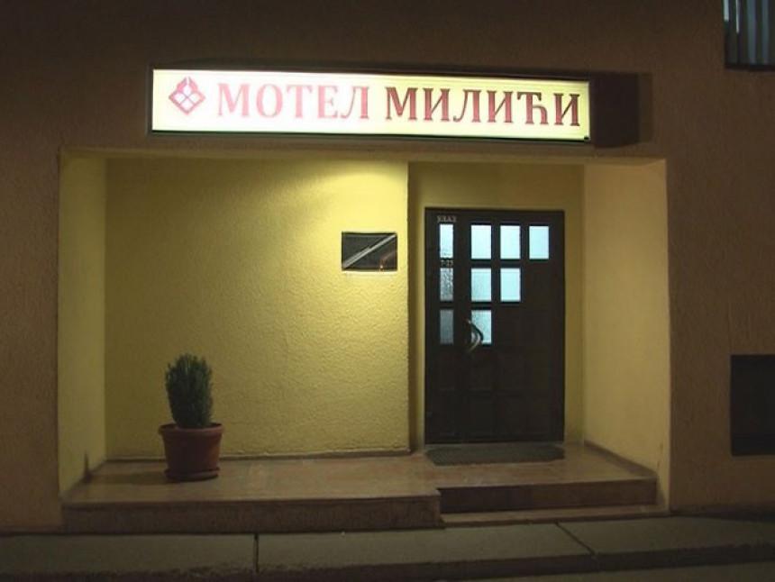 Kazna za ranjavanje u Milićima 800 KM?!