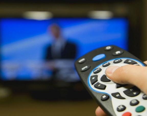 Digitalizacija svih TV stanica u BiH