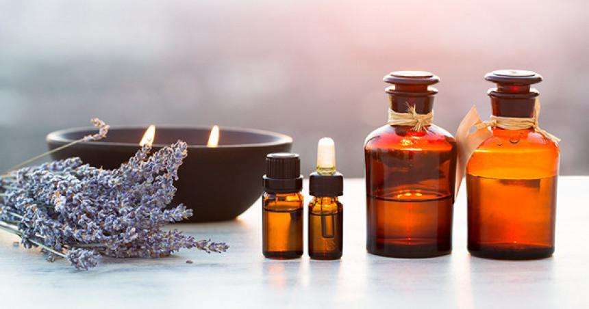 Ova eterična ulja pobjeđuju grip i prehladu