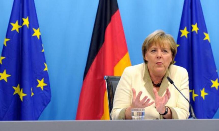 EU: Spasavaj šta se spasti može