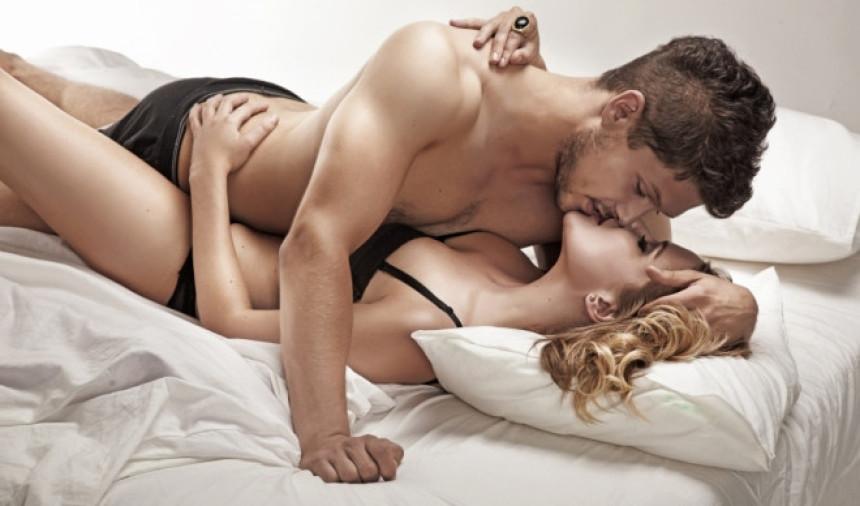 Šta se dešava 24 sata nakon seksa?
