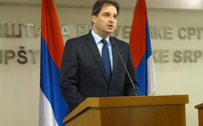 Dogovor postignut u Mostaru?