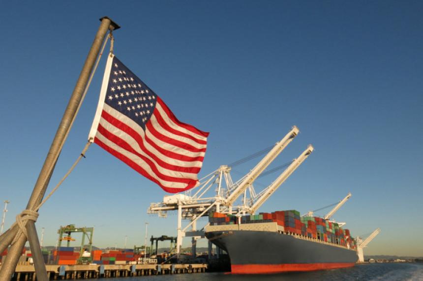 Povlašten izvoz još tri godine