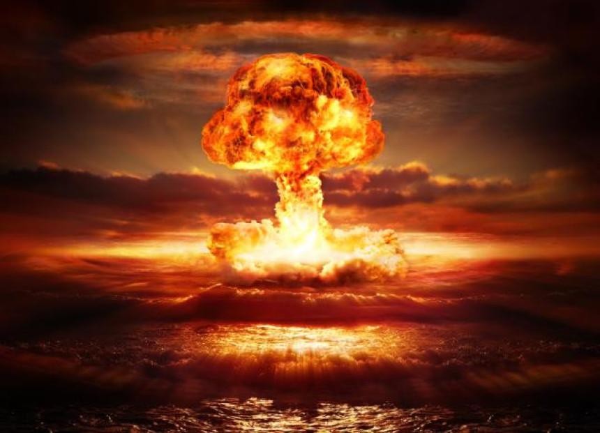 Šta sprečava Treći svjetski rat?
