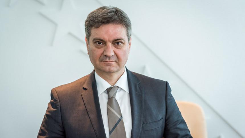 BiH dobila 275 miliona evra