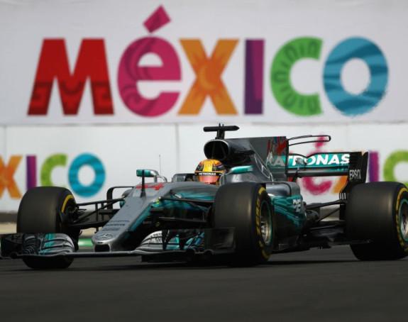 Jedna od najzanimljivijih trka ostaje u F1 kalendaru!