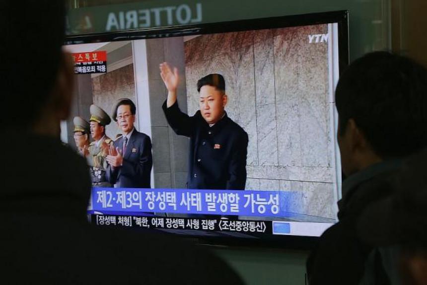 Jača nuklearni potencijal zemlje