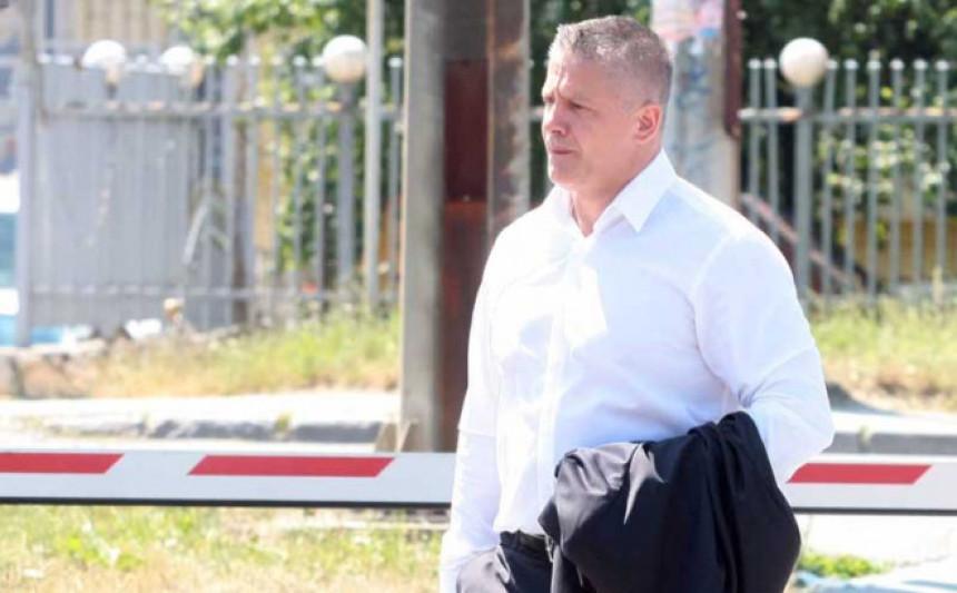 Srbi pomogli odbrani Orića