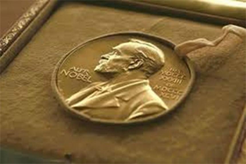 Švedski kralj uručiće Handkeu Nobelovu nagradu