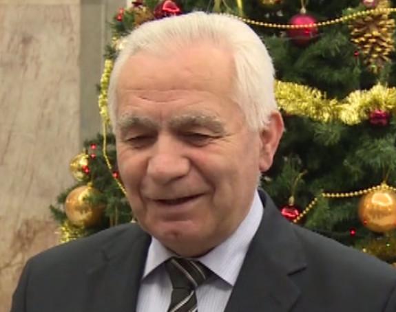 """Krajišnik razgovarao sa """"Miloševićem""""?!"""