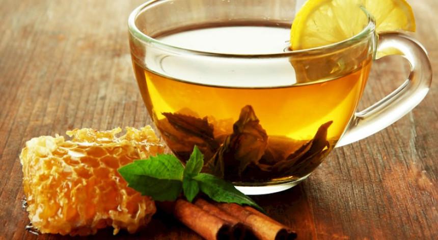 Kako da izaberete čaj za vašu boljku