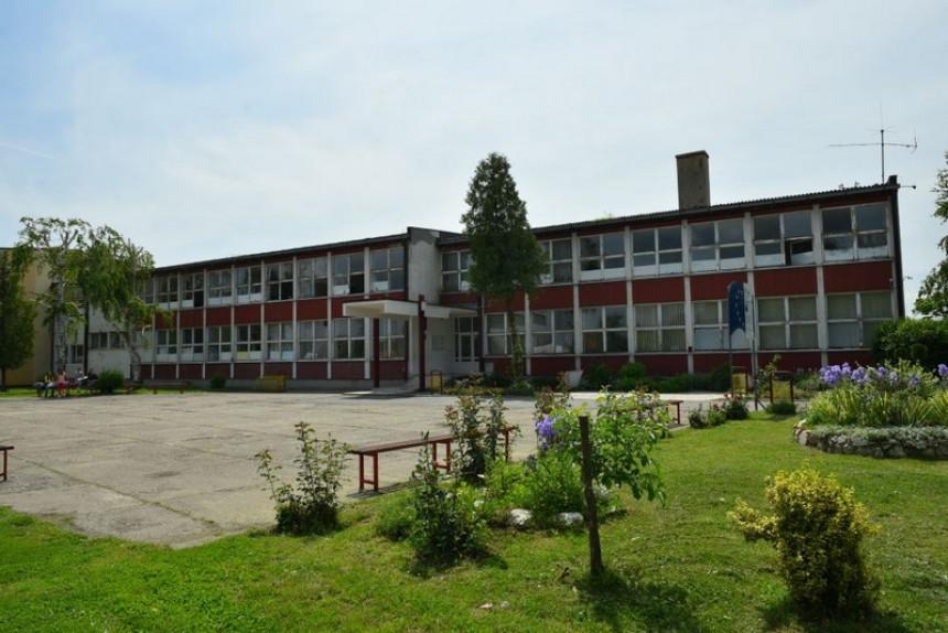 Japan pomaže školama u Srpskoj