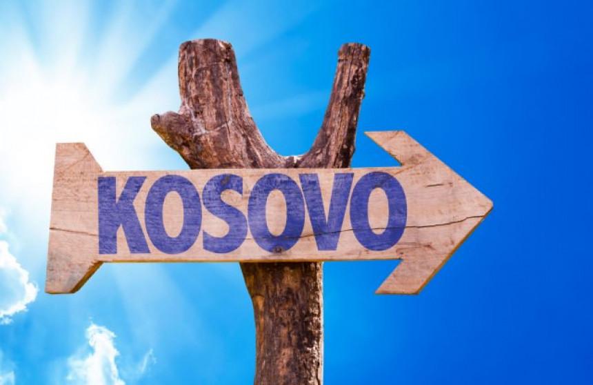 Poruka iz Prištine: Srpski klubovi da traže dozvolu, inače...