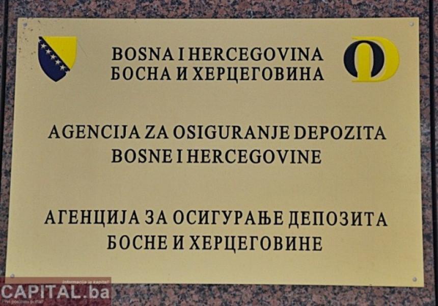 Srpskoj prijeti prenos vlasti