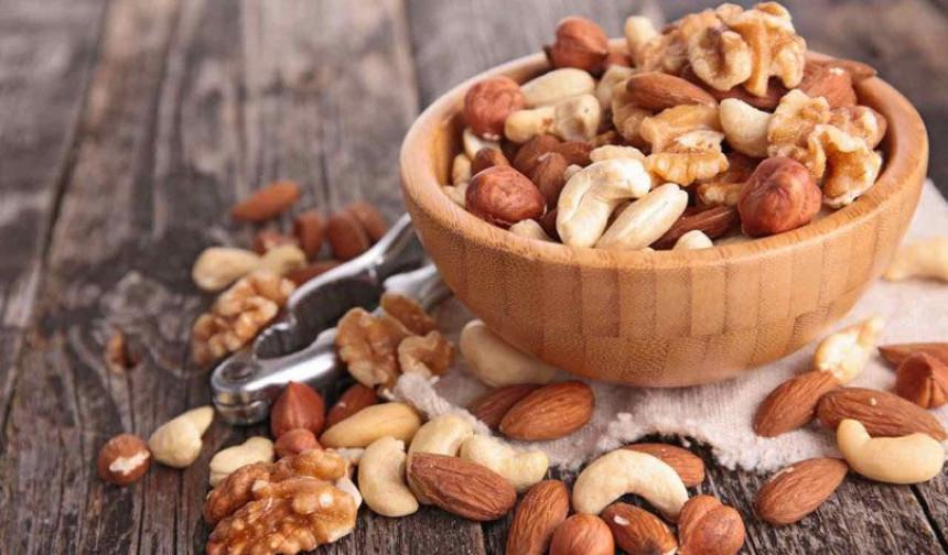 Ova hrana pomaže u borbi protiv holesterola