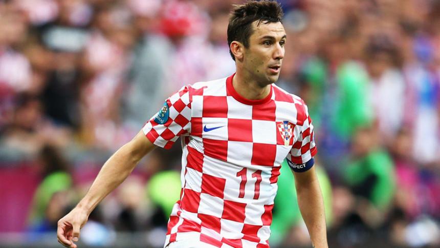 Srna: Ovo je možda i najjača Hrvatska u istoriji!
