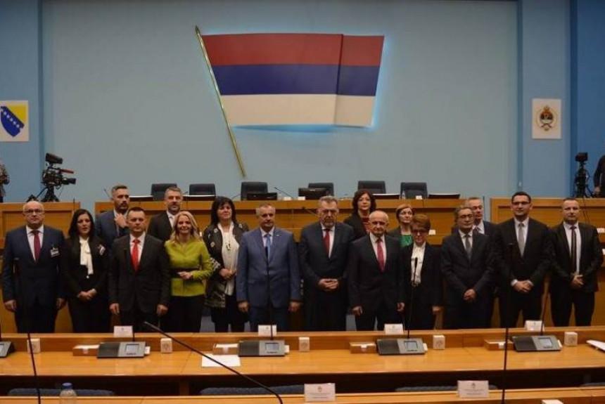 Ovo su biografije ministara Srpske