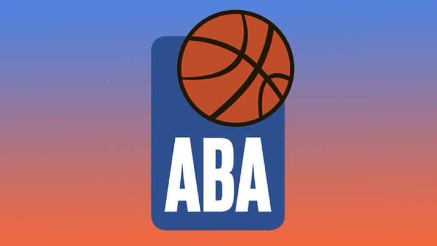 "ABA: Imamo garancije za ""vajld kard"" Evrolige!"