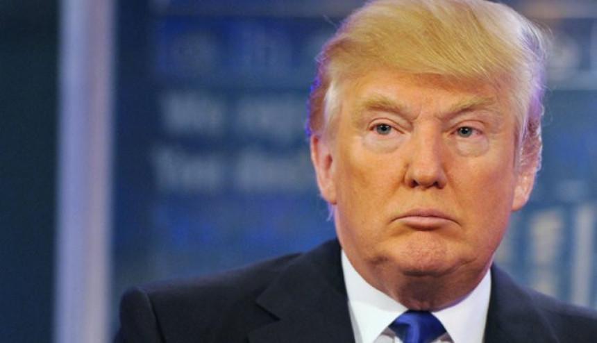 Tramp: Malo nam se posrećilo