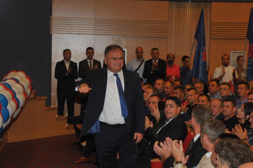 Građani znaju ko brani Srpsku