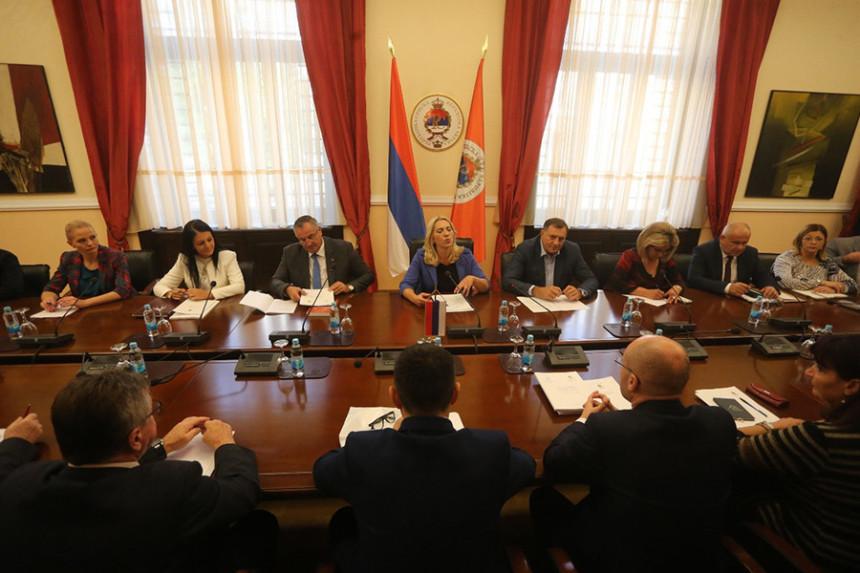 Vlada Srpske uvodi mjere za veći natalitet