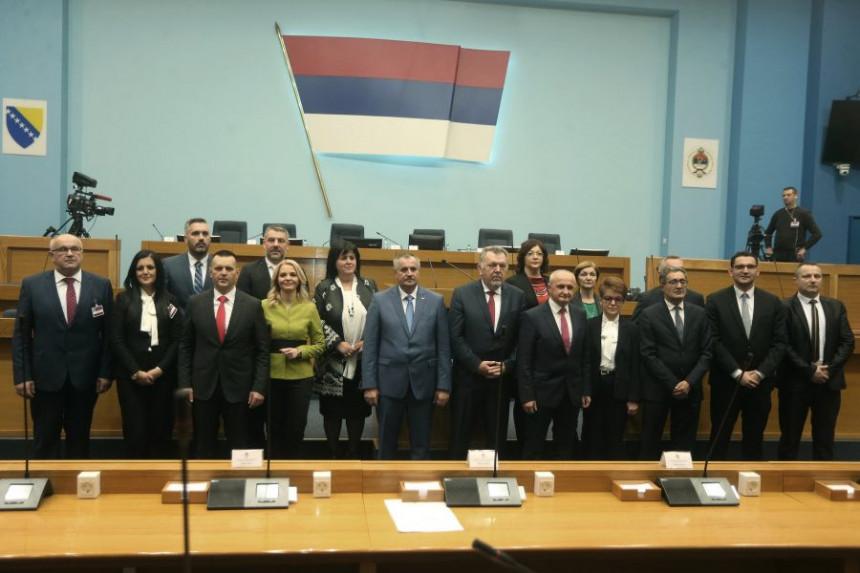 Ko će biti novi ministar trgovine i turizma Srpske?
