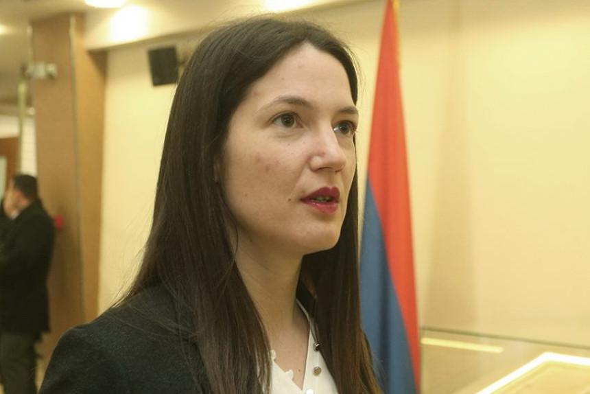 Dodik zastupa hrvatske, ruske i američke interese