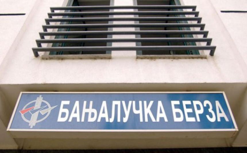 Zaduživanja Vlade drže Berzu u životu