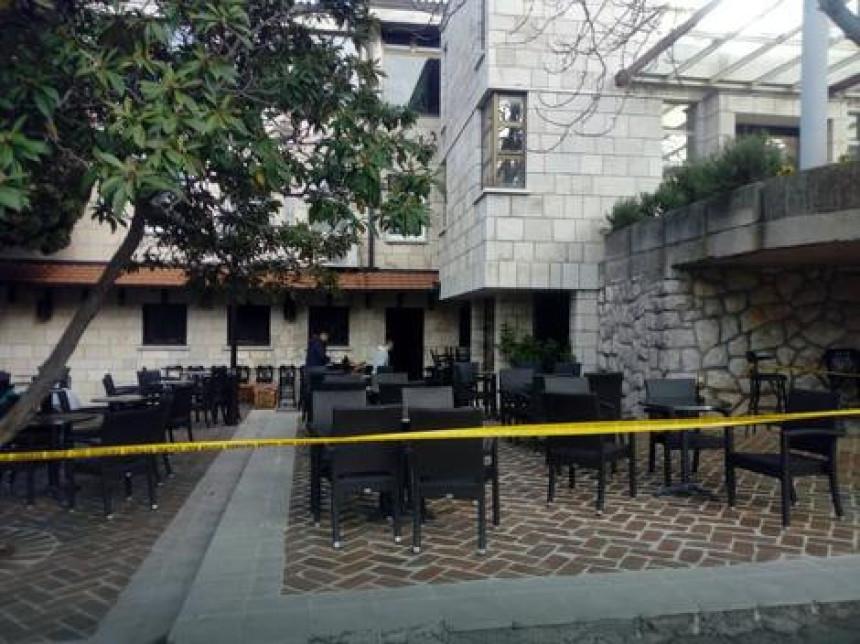 Ubici iz Trebinja predložen pritvor