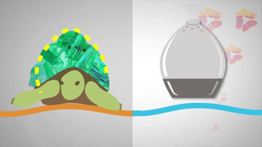 Nova revolucionarna kapsula je spas za milione dijabetičara