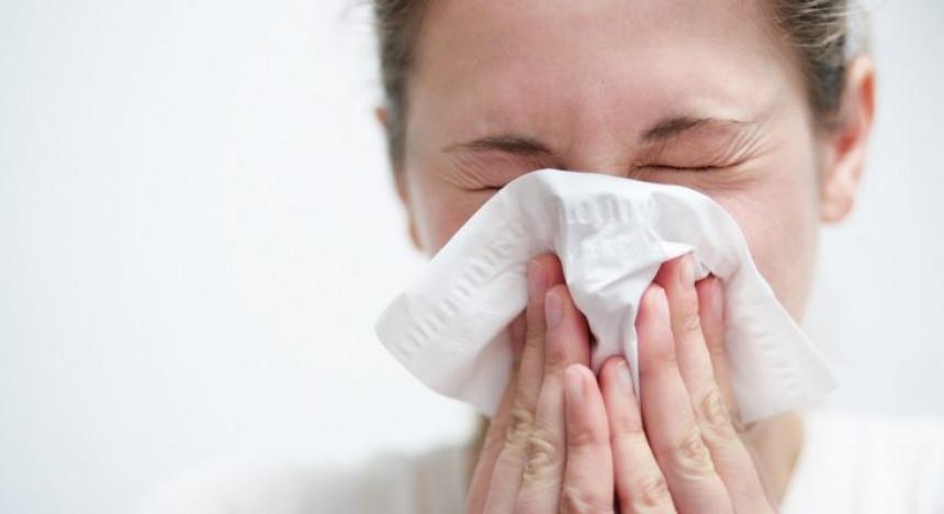 Još jedna žrtva gripa u Srpskoj