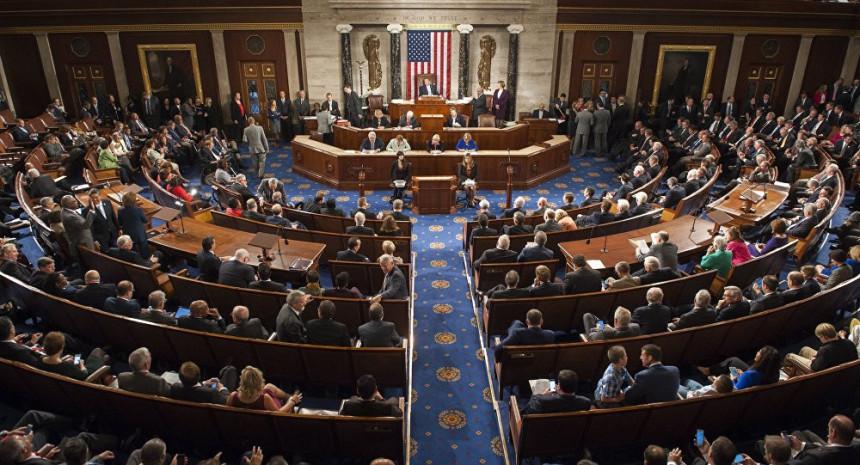 Amerika: Nema rata sa Iranom