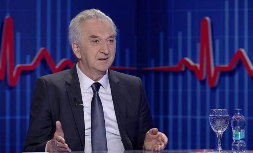 Cilj SDS: Bolja i snažnija Srpska