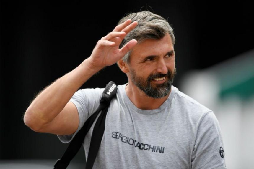 """Goran o """"ubijanju Srba"""": Rekao jesam, loše preneto!"""