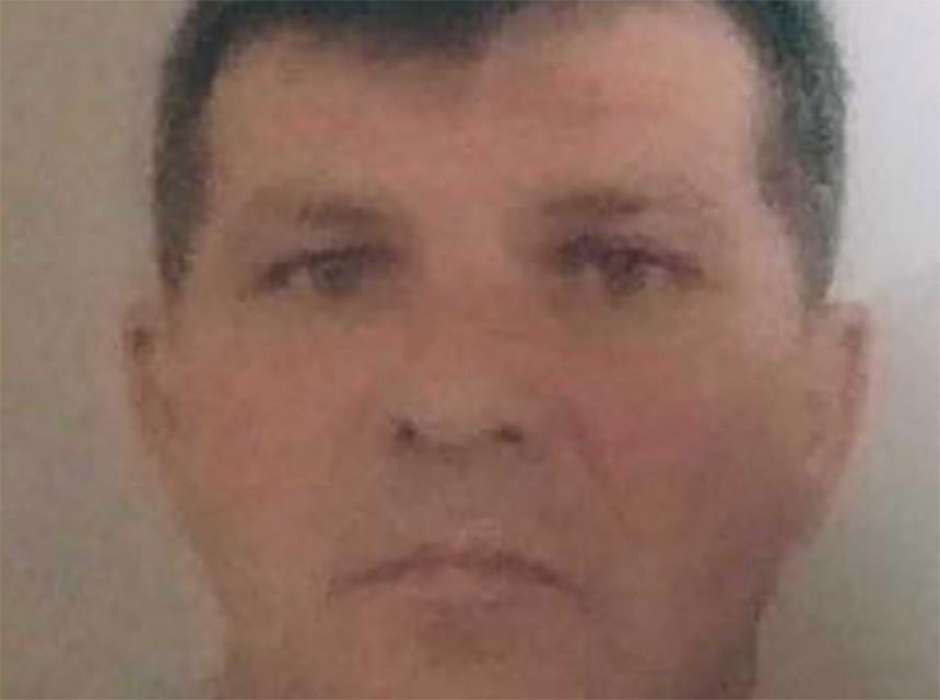 Potraga: Nestao Senad Lončar na Borijama
